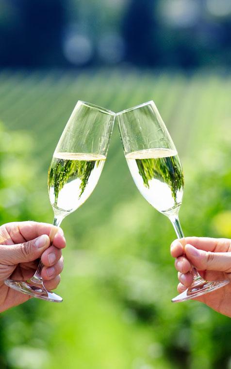 champagne-humblot-maison-1