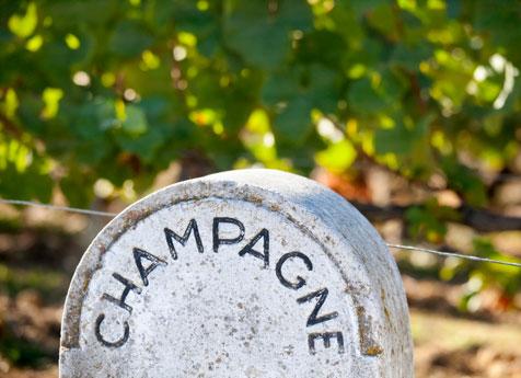 champagne-humblot-maison-6