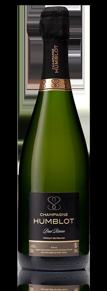 champagne-humblot-brut-reserve-slider
