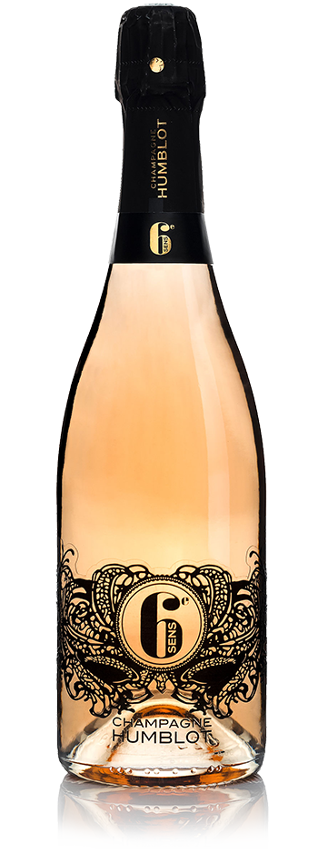 champagne-humblot-slide-6eme-sans