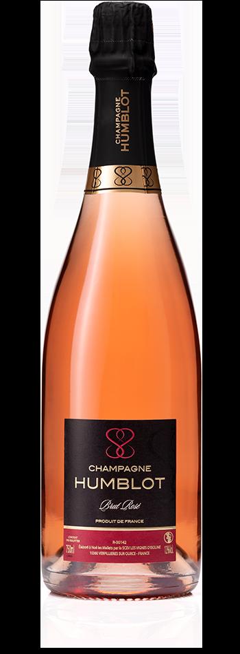 champagne-humblot-slide-background-brut-rose