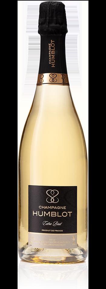 champagne-humblot-slide-extra-brut