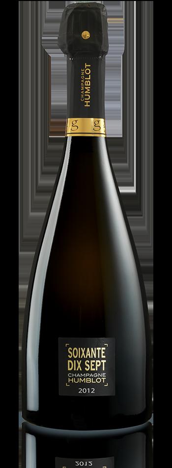 champagne-humblot-slide-soixante-dix-sept